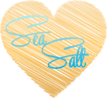 buy-sea-salt-logo