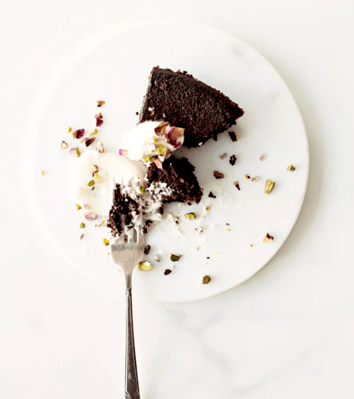 simple_chocolate_cake